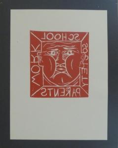 P1040858