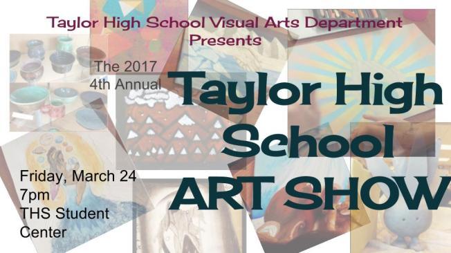 art show poster (1)