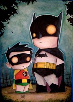 chris-uminga_batman