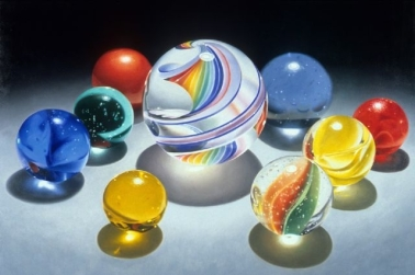 kandy-kane-rainbow-1994